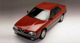 170621 Alfa-Romeo 24-giugno slider 01