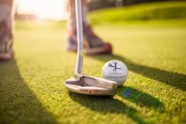 golfclubcastelfalfi-detail