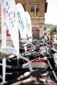 Moto Guzzi V9 saliaborgo  (2)