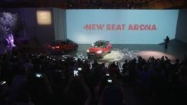 TheNewSEATArona-HD