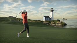 the golf club 2 - 04