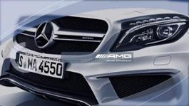 mb-170628-eclass-mont-blanc-e-220-d-cabriolet-selenite-grey