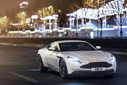 V8-Powered DB11 01