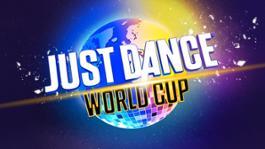 JDWC logo PR 170627 5pmCET 1498571306