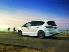 Ford-GFOS2017 S-MAX 01