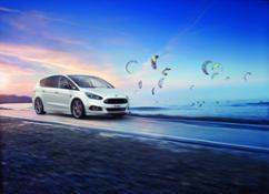 Ford-GFOS2017 S-MAX 02