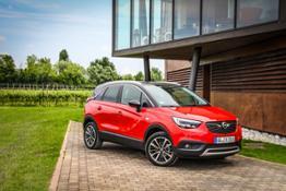 Opel-Crossland-X-307499