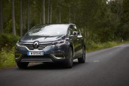 images\Renault 93205 global en