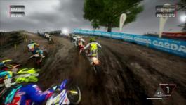 MXGP3 Gameplay 4