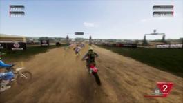 MXGP3 Gameplay 5