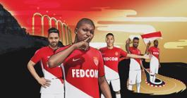 Nike-ASMFC KeyVisual Groupshot-FB-1200x630 71105