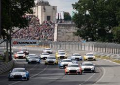 20170702 AudiTT Norisring 01