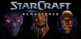 SC Remastered LogoArt