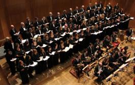Coro e Orchestra VMF 2017 sx