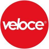 logo VELOCE