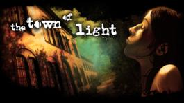 thetownoflight keyart