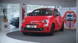 170707 Fiat 2milionesima 01