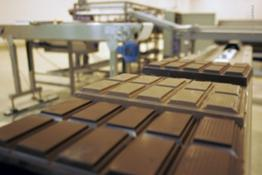 extrema mexico chocolate production 2