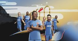 Nike-ASMFC KeyVisual Groupshot-AWAY-FB-1200x630 1  71646