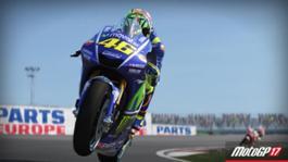 MotoGP17 0028