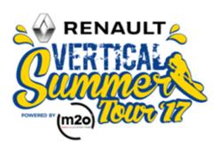 Logo Renault-Vertical-Summer-01-1-300x212