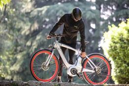 wi-bike 4