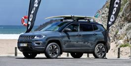 170713 Jeep Mopar-for-Jeep-Compass-Trailhawk-06 slider