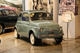 170705 Fiat-500 12