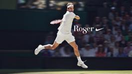roger-federer-wimbledon-2017-02 72099