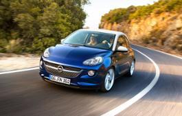 Opel-ADAM-281502