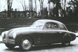 161129 Fiat 1100 S