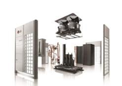 MULTI-V-5-Disassembled-Components-600x425