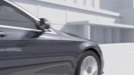 mb 170719 s class zurich active brake assist with pedestrian detection en