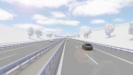 mb 170719 s class zurich active distance assist distronic active speed limit assist en