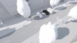 mb 170719 s class zurich active parking assist with rear cross traffic alert en