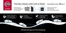 426197331 New Nissan LEAF e Pedal Teaser