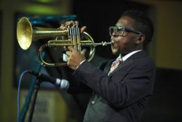 Roy Hargrove small