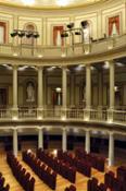 FOTO TEATRO La Sala del Teatro (6)