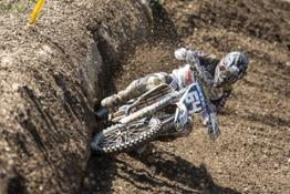 1.35837 mxgp-of-czech-republic-