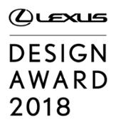lexus-design-award-2018-black