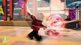 LEGONinjago CombatVignette FullLength Wide UK Multi