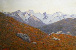 Cressini-Veduta-alpestre.