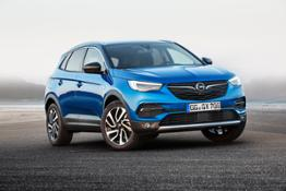 Opel-Grandland-X-307288