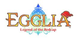 egglia legend of the redcap logo
