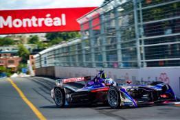 Nat-Twiss-FIA-Formula-E-Montreal-ePrix-2017-4260