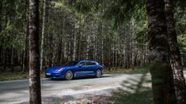 1843673 panamera 4s diesel sport turismo canada 2017 porsche ag