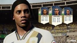 ICON Screenshots 1920x1080 Ronaldinho 2