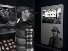 TheLastCrown-Blackenrock-Hardacre-exhibit