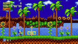 Sonic Mania Time Attack 01 1501474427