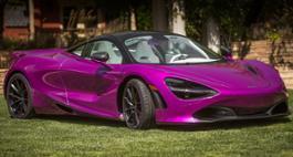 McLaren FUX 720s 077